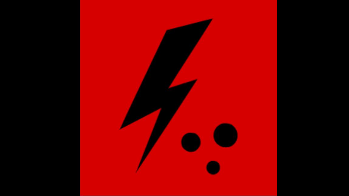 OSTRZEŻENIE METEOROLOGICZNE: BURZE Z GRADEM - STOPIEŃ: 3