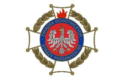 120-lecie powstania Ochotniczej Straży Pożarnej w Nowym Mieście nad Pilicą.