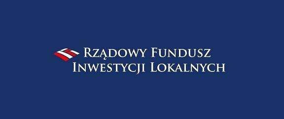 Dofinansowanie dla Nowego Miasta nad Pilicą w ramach Rządowego Funduszu Inwestycji Lokalnych